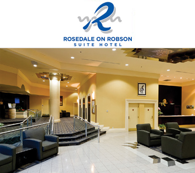 rosedale-homepage-image
